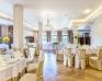 MODRZEWIOWY DWÓR - Hotel & Restauracja - Zdjęcie 5