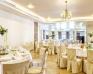 MODRZEWIOWY DWÓR - Hotel & Restauracja - Zdjęcie 3
