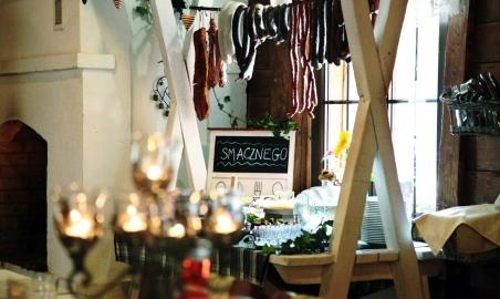 Sale weselne - Wierzbowe Ranczo - 5abb45e07f4d7fotoannatokarskawierzboweranczo40.JPG - www.SalaDlaCiebie.com