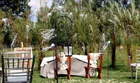 Sale weselne - Wierzbowe Ranczo - 5abb45e769b74img_8576.JPG - www.SalaDlaCiebie.com