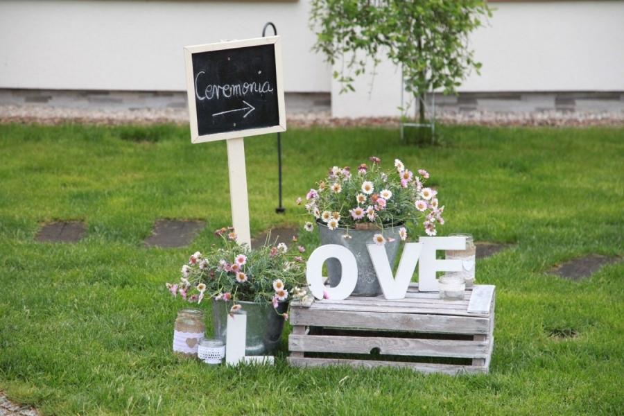 Sale weselne - Wierzbowe Ranczo - SalaDlaCiebie.com - 11