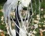 Wierzbowe Ranczo - Zdjęcie 10
