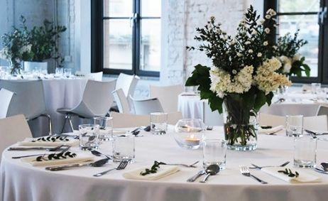 Sale weselne - Concordia Taste  - 56a5e730d03f6imprezyprywatnewesela520x470.jpg - SalaDlaCiebie.pl