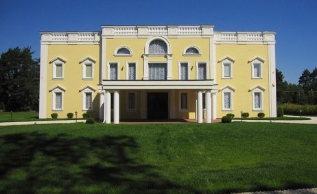 Sale weselne - Golden Palace - 56a5f4ccf1c53goldenpalace1.jpg - SalaDlaCiebie.pl