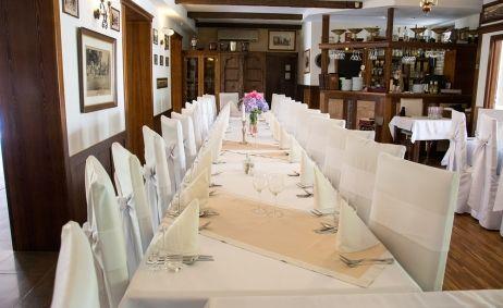 Sale weselne - Restauracja Gościnna Chata - 56a6291e26d3ez7.jpg - SalaDlaCiebie.pl