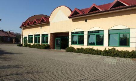 Sale weselne - Hotel Pod Dębami - 56b0c6d38632c1.jpg - SalaDlaCiebie.pl