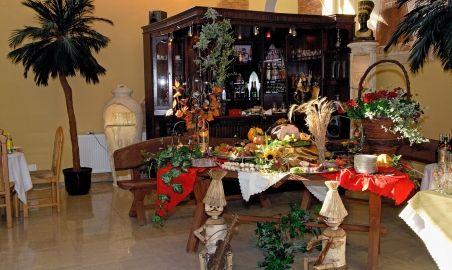 Sale weselne - Hotel Pod Dębami - 56b0c6d700572dsc_3911.jpg - SalaDlaCiebie.pl