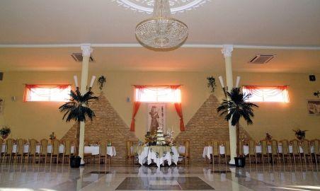 Sale weselne - Hotel Pod Dębami - 56b0c6e9f2e48dsc_3956.jpg - SalaDlaCiebie.pl