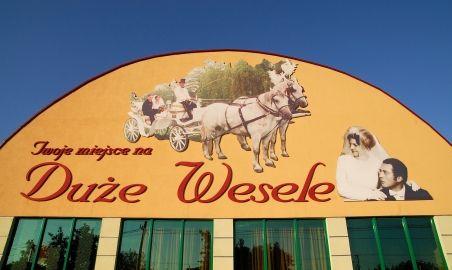 Sale weselne - Hotel Pod Dębami - 56b0c6efec5bfdsc_3985.jpg - SalaDlaCiebie.pl