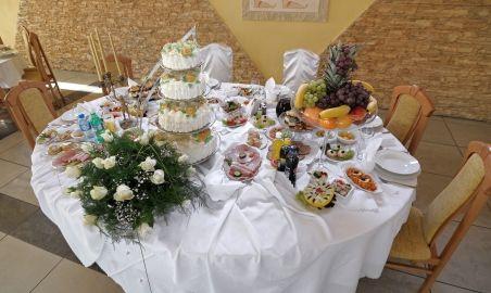Sale weselne - Hotel Pod Dębami - 56c1025d7cc8b0015.jpg - SalaDlaCiebie.pl