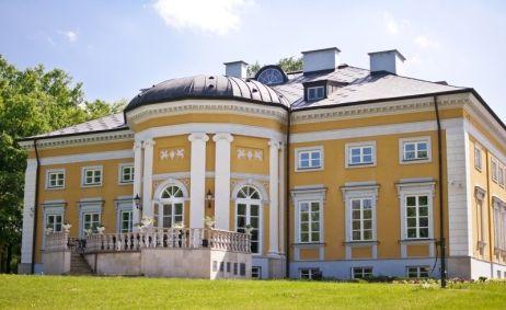 Sale weselne - Pałac Pass - 56b451a1002fdi6ldu0.jpg - SalaDlaCiebie.pl