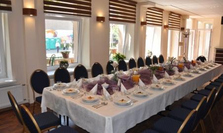 Sale weselne - Hort Cafe - 56bb4001c402b1360167499_dsc_5384.JPG - SalaDlaCiebie.pl