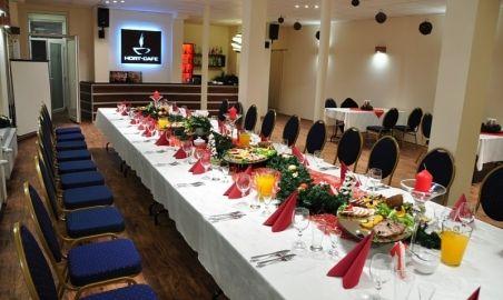 Sale weselne - Hort Cafe - 56bb40032e54e1360167500_p_dsc_7746.jpg - SalaDlaCiebie.pl