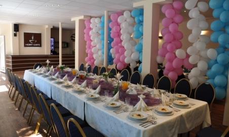 Sale weselne - Hort Cafe - 56bb4005657931361358762_dsc_5355.JPG - SalaDlaCiebie.pl