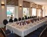 Sala Bankietowa Hort Cafe - Zdjęcie 3