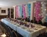 Sala Bankietowa Hort Cafe - Zdjęcie 5