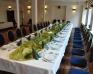 Sala Bankietowa Hort Cafe - Zdjęcie 1