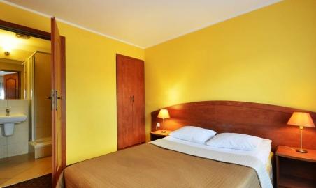 Sale weselne - Hotel - Restauracja ASTRA*** - 5ca4b5f79b0fc137poznanhotelastrarestauracja.jpg - www.SalaDlaCiebie.com