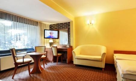 Sale weselne - Hotel - Restauracja ASTRA*** - 5ca4b5f8dd92c1.jpg - www.SalaDlaCiebie.com