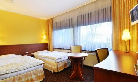 Sale weselne - Hotel - Restauracja ASTRA*** - 5ca4b5fb54c6e146poznanhotelastrarestauracja.jpg - www.SalaDlaCiebie.com