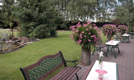 Sale weselne - Hotel - Restauracja ASTRA*** - 5ca4b60b989c0aktualizacja_3.JPG - www.SalaDlaCiebie.com