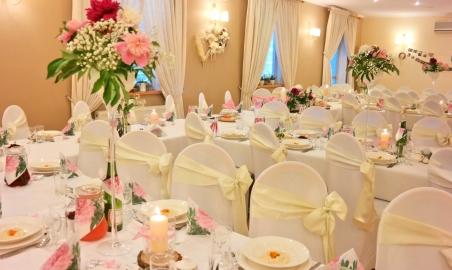 Sale weselne - Hotel - Restauracja ASTRA*** - 5ca4b613bb5ffaktualizacja_4.JPG - www.SalaDlaCiebie.com