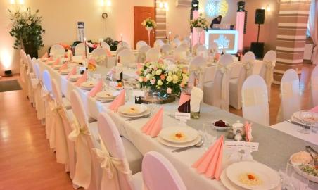 Sale weselne - Hotel - Restauracja ASTRA*** - 5ca4b6352d67faktualizacja_9.JPG - www.SalaDlaCiebie.com