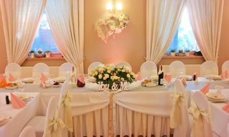Sale weselne - Hotel - Restauracja ASTRA*** - 5ca4b63c82892aktualizacja_10.JPG - www.SalaDlaCiebie.com