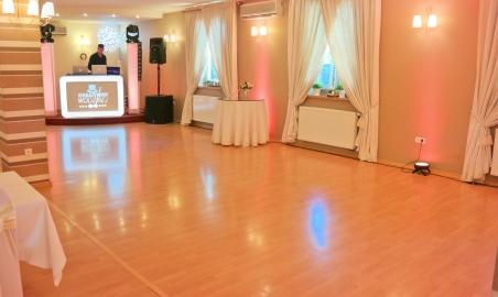 Sale weselne - Hotel - Restauracja ASTRA*** - 5ca4b6421655faktualizacja_11.JPG - www.SalaDlaCiebie.com