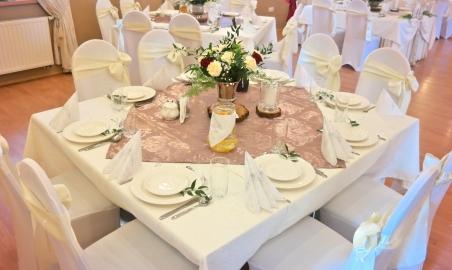 Sale weselne - Hotel - Restauracja ASTRA*** - 5ca4b6992a86baktualizacja_21.JPG - www.SalaDlaCiebie.com