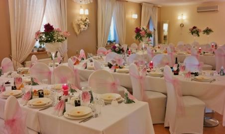 Sale weselne - Hotel - Restauracja ASTRA*** - 5ca4b6a8a6fa4sam_0579.JPG - www.SalaDlaCiebie.com