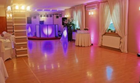 Sale weselne - Hotel - Restauracja ASTRA*** - 5ca4b6baea14bsam_1059.JPG - www.SalaDlaCiebie.com
