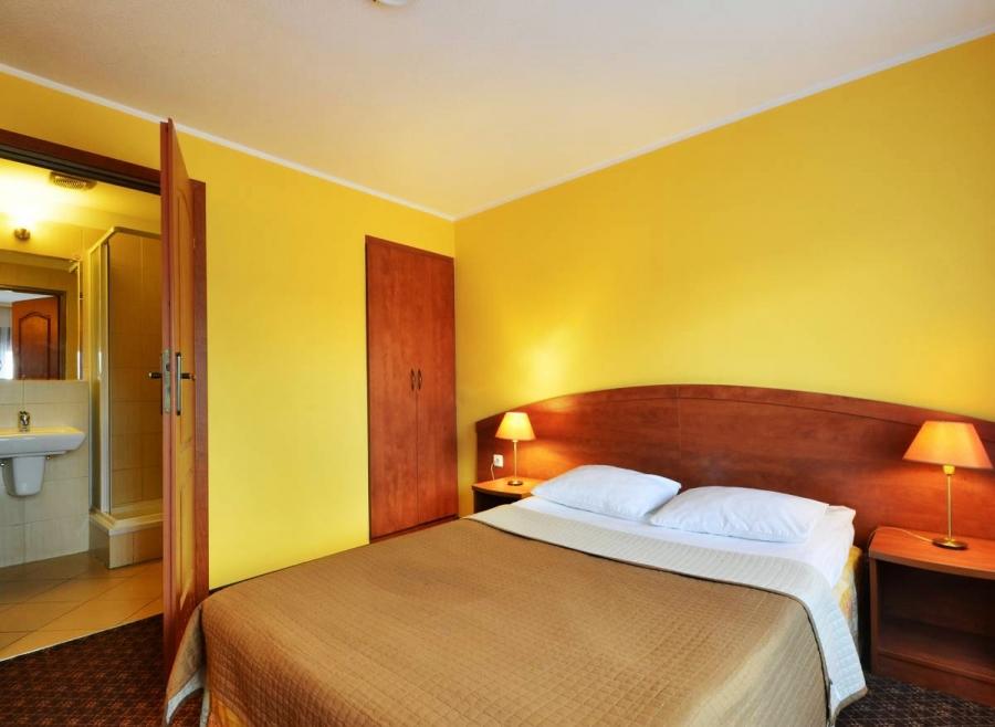 Sale weselne - Hotel Restauracja ASTRA - SalaDlaCiebie.com - 11