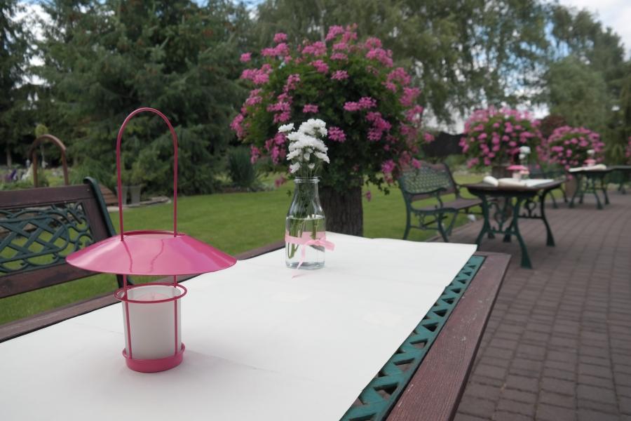 Sale weselne - Hotel Restauracja ASTRA - SalaDlaCiebie.com - 9