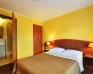 Hotel - Restauracja ASTRA*** - Zdjęcie 33
