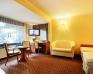 Hotel - Restauracja ASTRA*** - Zdjęcie 32