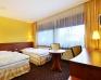 Hotel - Restauracja ASTRA*** - Zdjęcie 31