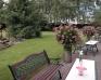 Hotel - Restauracja ASTRA*** - Zdjęcie 26