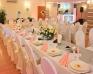 Hotel - Restauracja ASTRA*** - Zdjęcie 16