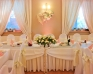Hotel - Restauracja ASTRA*** - Zdjęcie 17