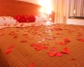 Hotel - Restauracja ASTRA*** - Zdjęcie 34