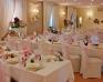 Hotel - Restauracja ASTRA*** - Zdjęcie 8