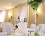 Hotel - Restauracja ASTRA*** - Zdjęcie 4