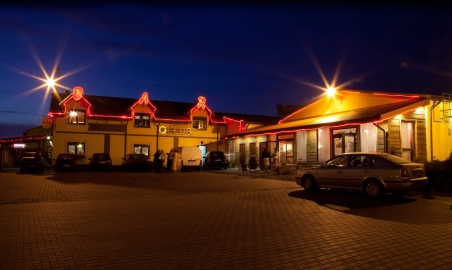 Sale weselne - Zajazd Leon  - 5c87c914e824d286691_309916652455959_1416356147_o.jpg - www.SalaDlaCiebie.com