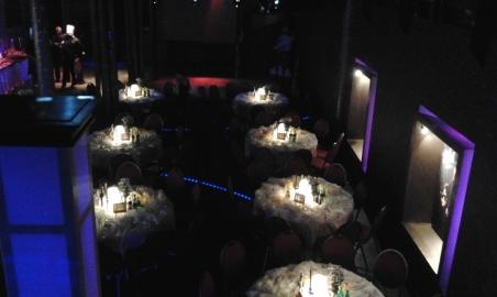 Sale weselne - Sala Bankietowa Broadway 18 - 5b7134ed0b571broadway183.jpg - www.SalaDlaCiebie.com
