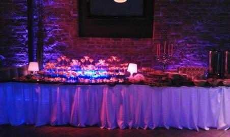 Sale weselne - Sala Bankietowa Broadway 18 - 5b7134f044a72ff.jpg - www.SalaDlaCiebie.com