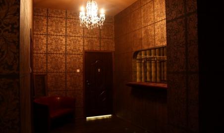 Sale weselne - Sala Bankietowa Broadway 18 - 5b713af8d82ee13.JPG - www.SalaDlaCiebie.com