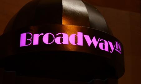 Sale weselne - Sala Bankietowa Broadway 18 - 5b713af96b1ee14.JPG - www.SalaDlaCiebie.com