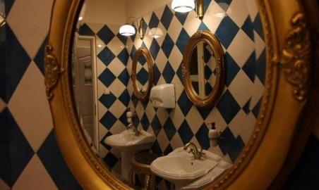 Sale weselne - Sala Bankietowa Broadway 18 - 5b713b01ef7e7broadway18_1.jpg - www.SalaDlaCiebie.com