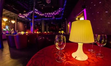 Sale weselne - Sala Bankietowa Broadway 18 - 5b713b0441e04brodway17.JPG - www.SalaDlaCiebie.com